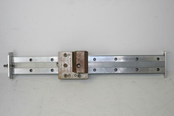 THK Y4Y136 Linear Bearing 23-Inch Length