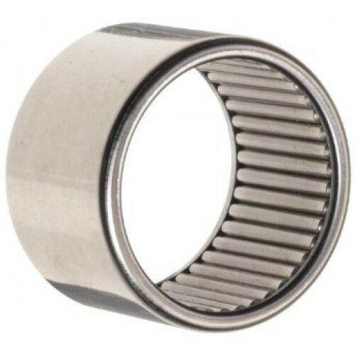 NKS28 INA Needle Roller Bearing