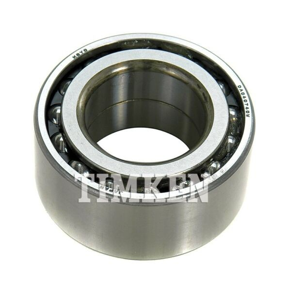 Wheel Bearing Timken 510016