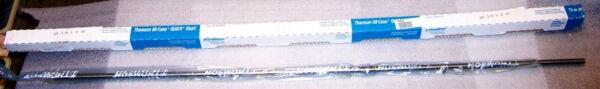 Thomson 60 Case HRC 60 LinearRace Shafting QS 3/8