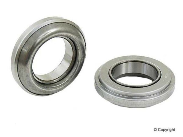 Koyo Clutch Release Bearing fits 1975-1987 Toyota Land Cruiser  MFG NUMBER CATAL