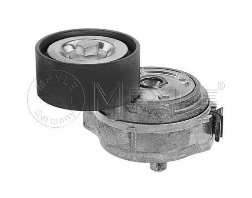 MEYLE Belt tensioner fit MAN TGS (08/07-)MAN TGA (03/00-)MAN TGX (09/07-)