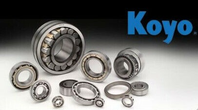 For KTM 250 SX (Upside down Forks) (2T) 2003 Koyo Rear Right Wheel Bearing