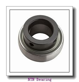 NTN 32008X TAPERED ROLLER BEARING