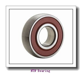NTN UCFU-1.1/8M Flange Bearing,4-Bolt,Ball,1-1/8