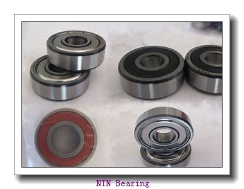 NTN UCP-1.3/16MFG1 Pillow Block Bearing,Ball,1-3/16