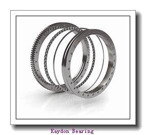 KAYDON BRGBE450512001 REALI-SLIM PRECISION BALL BEARING   W10