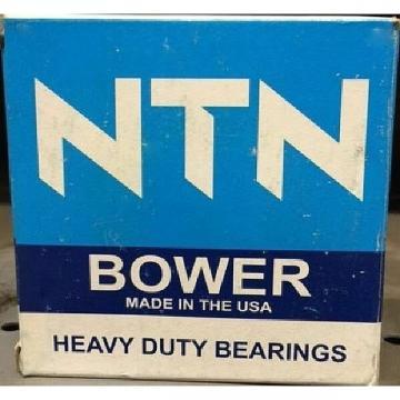 NTN 23218BD1C3 SPHERICAL ROLLER BEARING