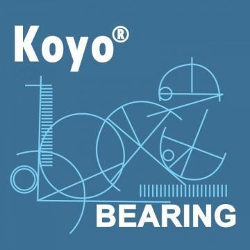 33462 KOYO CUP