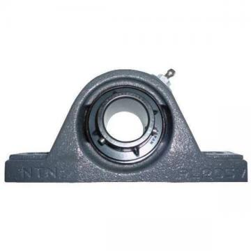 "NTN UCP-1.3/16MFG1 Pillow Block Bearing,Ball,1-3/16"" Bore"