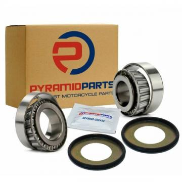 Suzuki RM80 X 1983-1986 Steering Head Stem Neck Bearings KIT