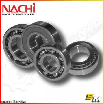 41.250515 Nachi Bearing Crankshaft SX suzuki 50 TR Street Magic 9428