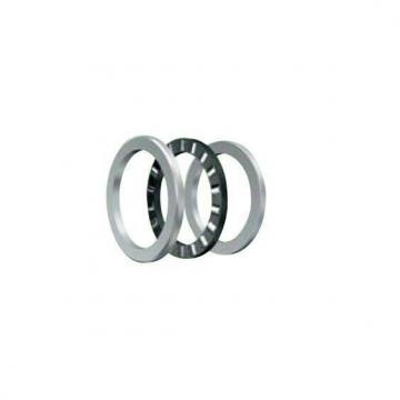 AS1118 NTN Needle Bearing Thrust Washer