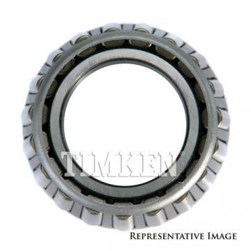 Timken 387AS Rr Inner Bearing
