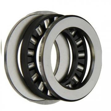 GS81118 NTN Thrust Bearing Washer