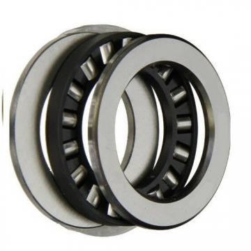 GS81208 INA Thrust Bearing Washer