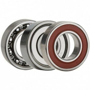 NTN OE Quality Rear Right Wheel Bearing for YAMAHA XJ900 83-84 - 6303LLU C3