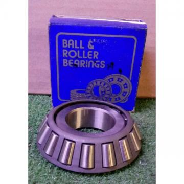 1 NEW TIMKEN 55175 ROLLER BEARING NIB ***MAKE OFFER***