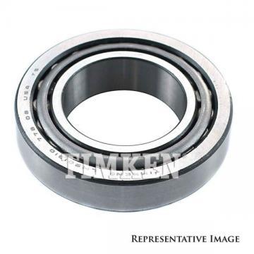 Timken 516004 Rr Wheel Bearing