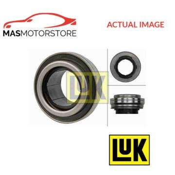 500 0924 11 LUK CLUTCH RELEASE BEARING RELEASER I NEW OE REPLACEMENT