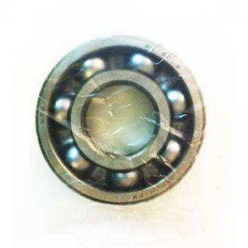 Bearing Sphere 25x62x17 NTN 6305CC3U87 25 x 62 x 17 Made in Japan
