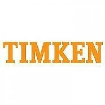 Timken Wheel Bearing NP706218