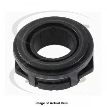 New Genuine SACHS Clutch Releaser Bearing 3151 000 388 Top German Quality