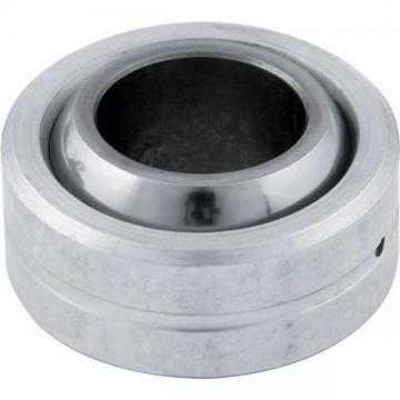 ALLSTAR PERFORMANCE ALL58001 Mono Ball Bearing 5/8in