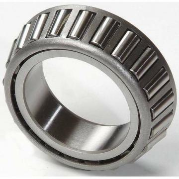 Timken 598 Axle Differential Bearing