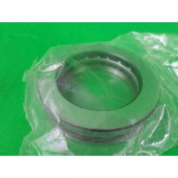 INA 2910 3-Piece Thrust Ball Bearing