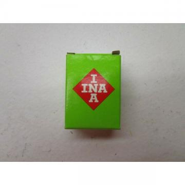 INA NK20/16 NEEDLE ROLLER BEARING * NEW IN BOX *