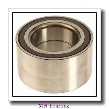 NTN 6203LLXC3 SINGLE ROW BALL BEARING