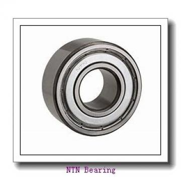 6207 C4 Ball Bearing New 6207C4 Bearings 35x72x17mm NTN JAPAN