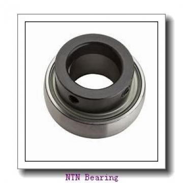 GS81118 NTN Thrust Bearing Washer