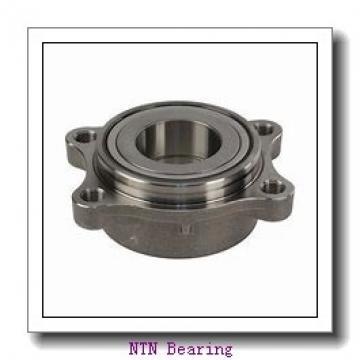 NTN OE Quality Rear Right Wheel Bearing for KAWASAKI VN800 CLASSIC B1-7  96-02 -