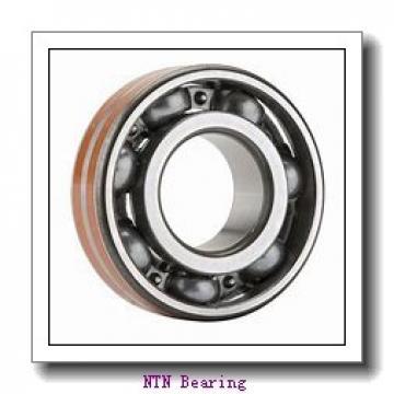 Honda VFR 800 XB (EURO) 2011 - 2012 NTN Front Wheel Bearing & Seal Kit Set