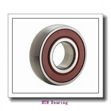 "NTN UCFU-1.1/8M Flange Bearing,4-Bolt,Ball,1-1/8"" Bore"