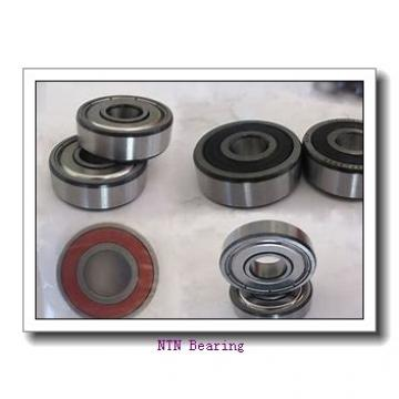 NTN 7202 BDF,Duplex Angular Contact Ball Bearings, 7202BDF
