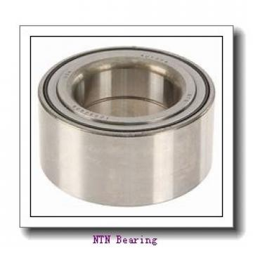 "Large 3"" BL208Z NTN New Single Row Ball Bearing Made in Japan"