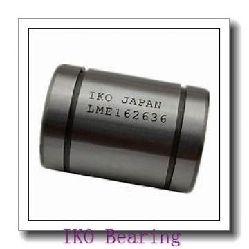 BMW R80 RS/RT 82-85 Steering Head Stem Bearings