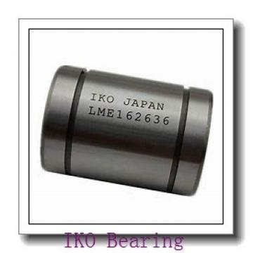 Eccentric Bearing 15UZ8287