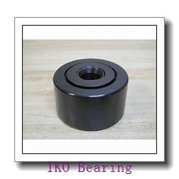 Yamaha FJ1100 84-85 Steering Head Stem Bearings