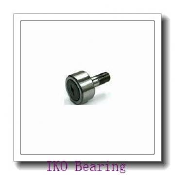 KTM EXC 450 Racing 03-08 Steering Head Stem Bearings