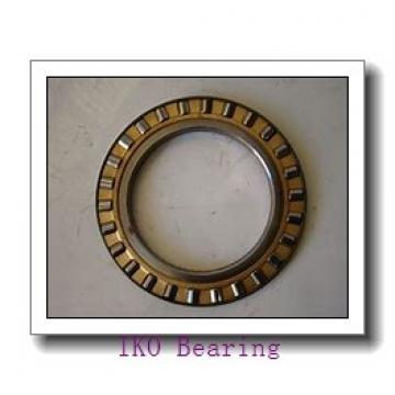 NSK Ball Bearing 6900VVCM